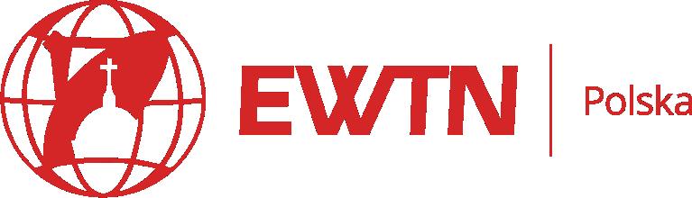 EWTN Polska