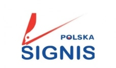 Signis Polska