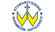 Stowarzyszenie Wydawców Katolickich