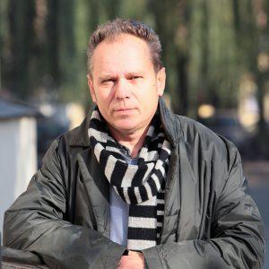 Dariusz Regucki