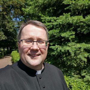 ks. Piotr W. Wiśniowski